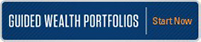 Guided Wealth Portfolios Link - Start Now